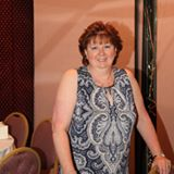 Patricia A. Kass,  Bookkeeper